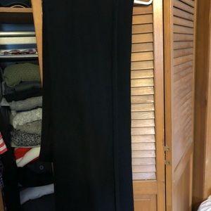 J crew 100% cashmere wrap/ scarf. NWOT